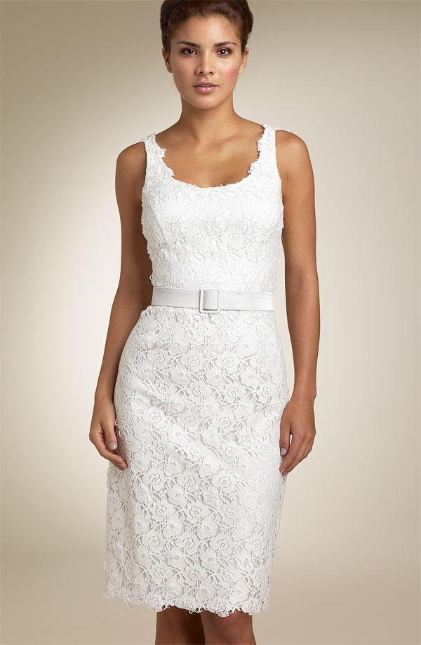 показать вечерние платья больших размеров 52-54