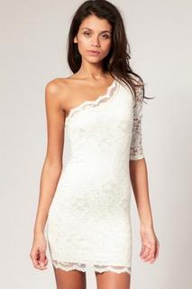 платья из полиэстера интернет магазин